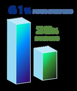 Wix Satisfação-10.png