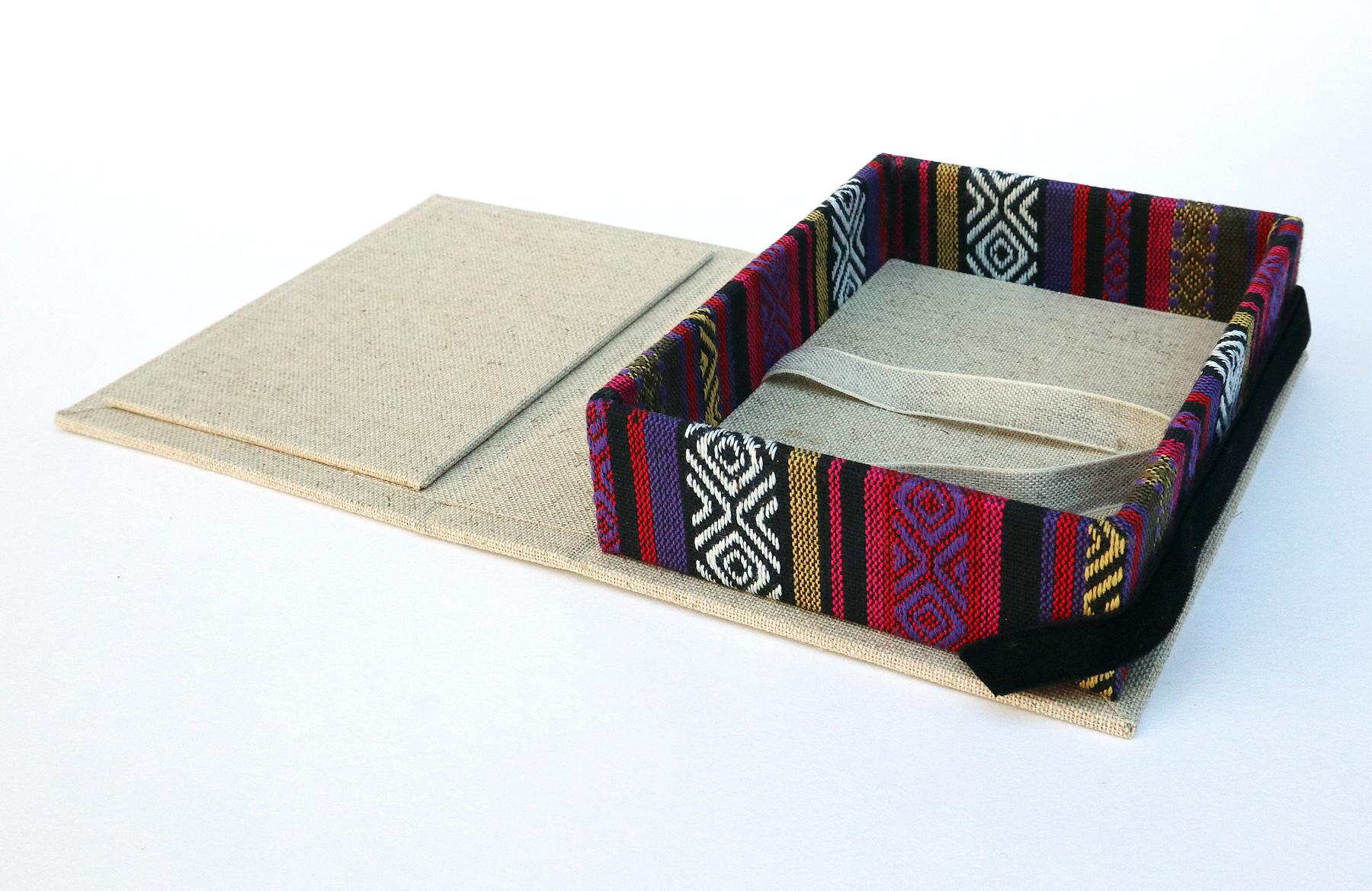 Box_Wide_Ethnic_Beige4