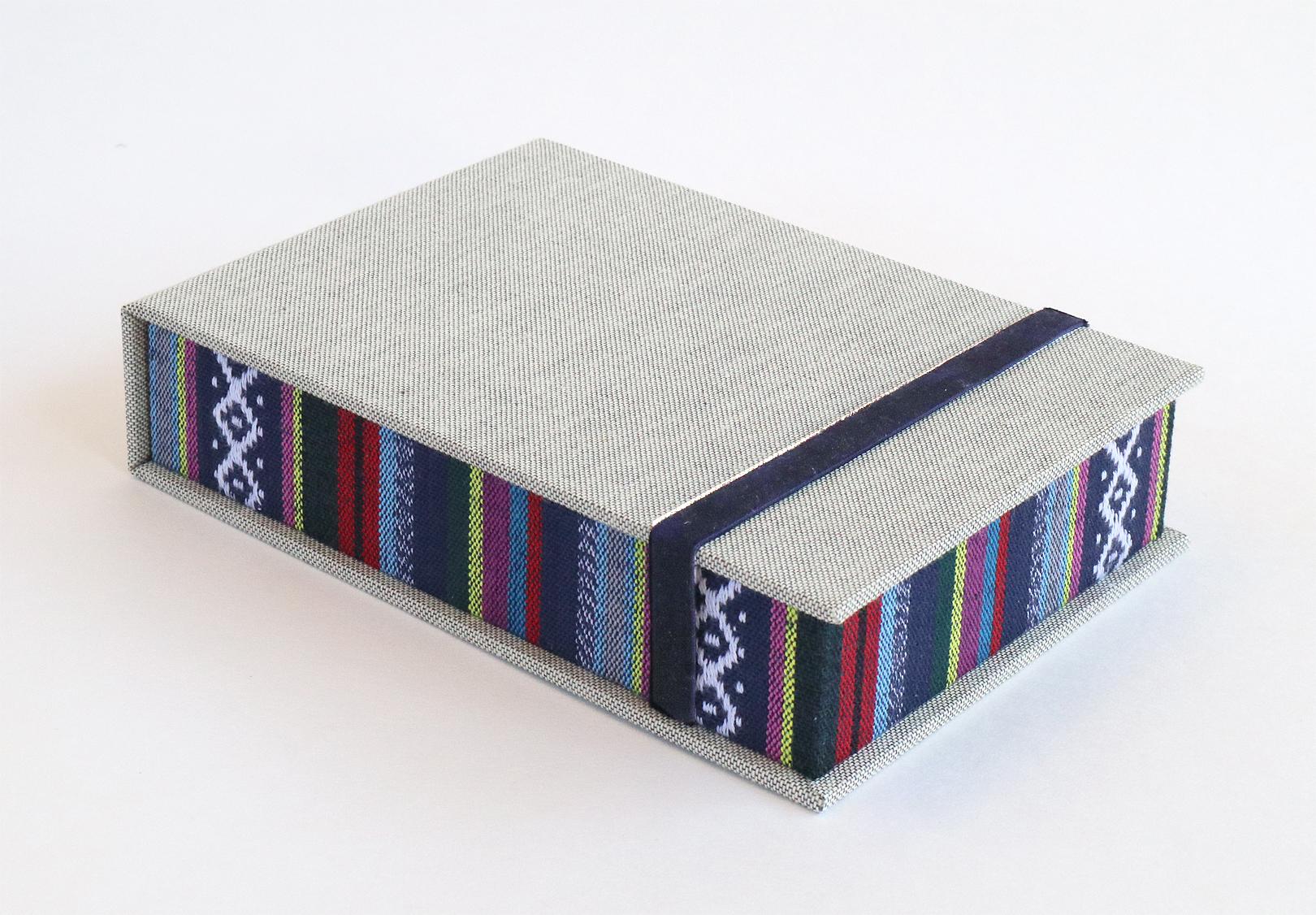 4x6_gray_ethnic_dark_blue1