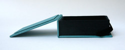 Box_Mini_Teal_Black4