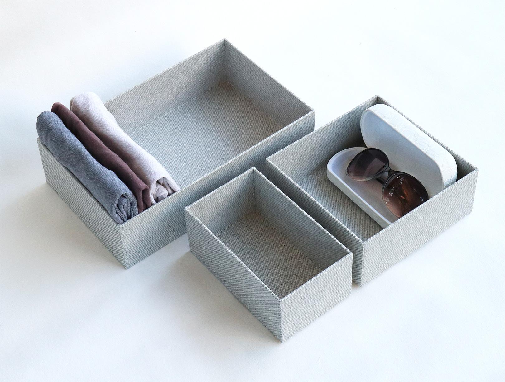hikidashi_set_gray