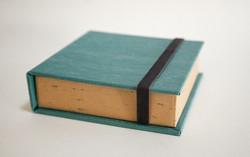 Box_4x4_Turquoise