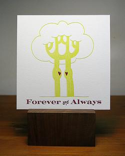 Forever_Always