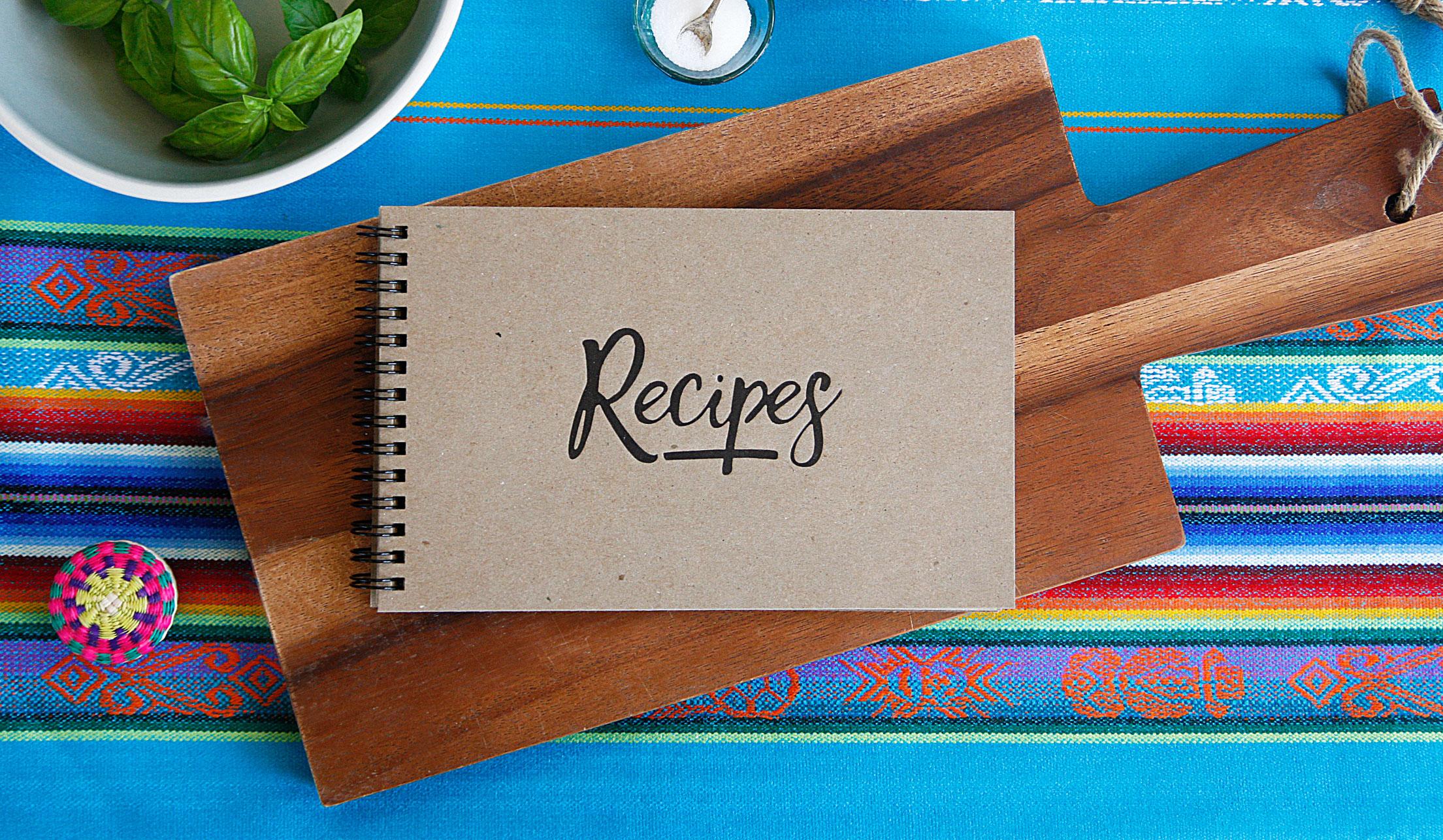 recipebook_new_cover