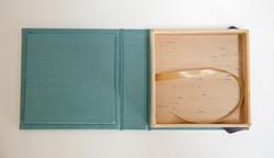 Box_4x4_Turquoise_2