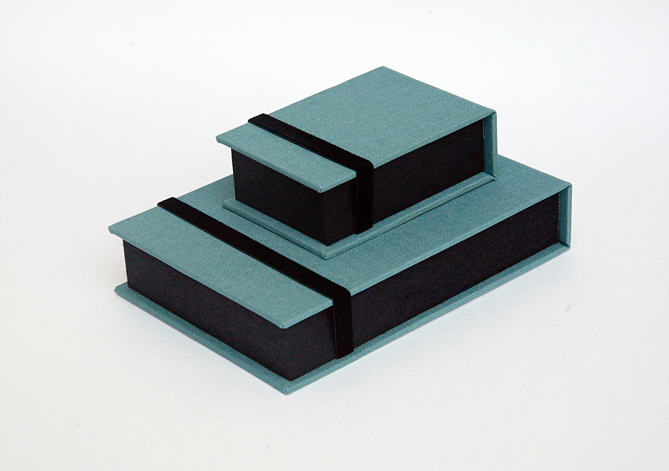 Box_Mini_4x6_Teal_Black2