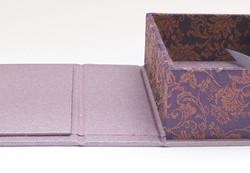 tarot_purpleMist_purplePattern_purple2