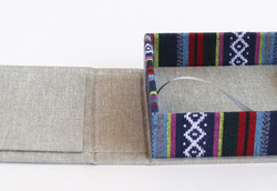 4x6_gray_ethnic_dark_blue2