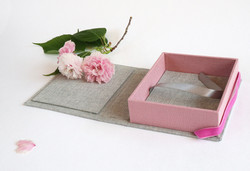 600_pink