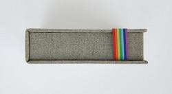 Box_4x4_Rainbow_3b