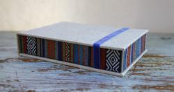 Box_4x6_Beige_ethnicB
