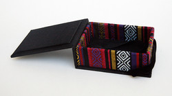 Box_Mini_Ethnic_Black3