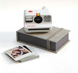 PolaroidGo_Sample3