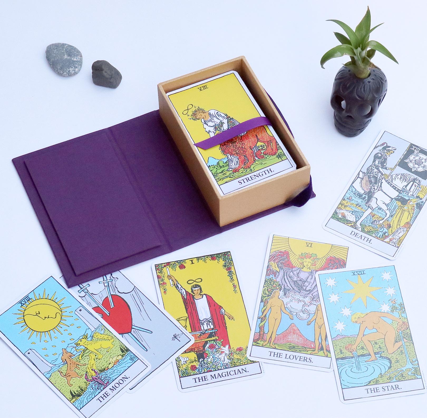 tarot_purple_gold_purple_sample2