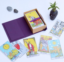 tarot_purple_gold_purple_sample2