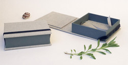 gray_boxes_samples4