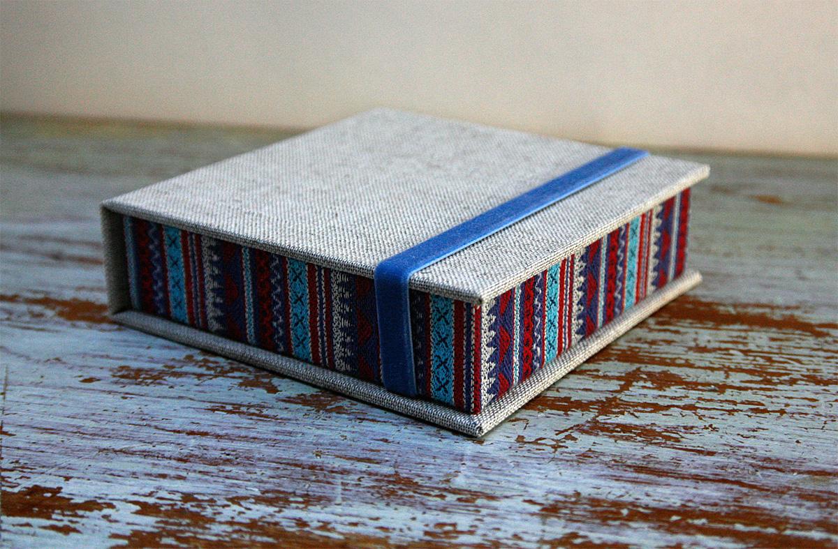 Box_4x4_Ethnic_Beige