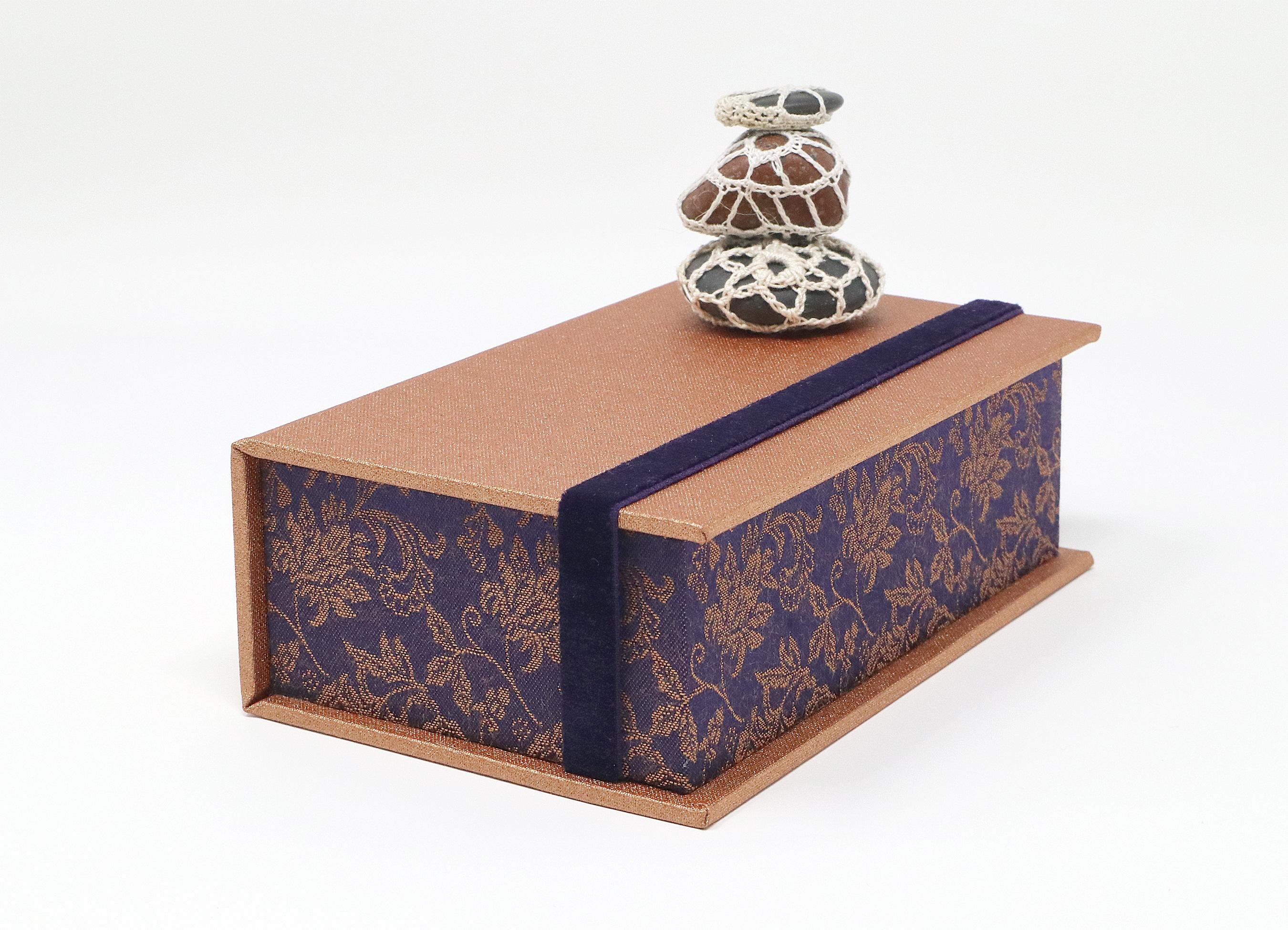 tarot_copper_floral_purple_sample2