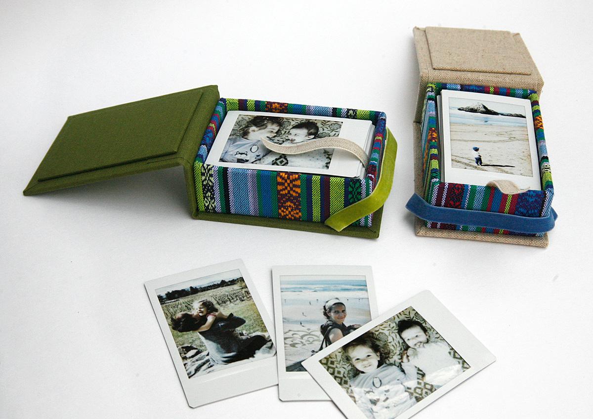 Box_Mini_Ethnic_sample