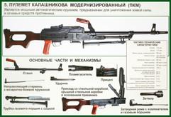 пулемет калашнакова мод.jpg