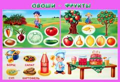 фрукты _овощи.jpg