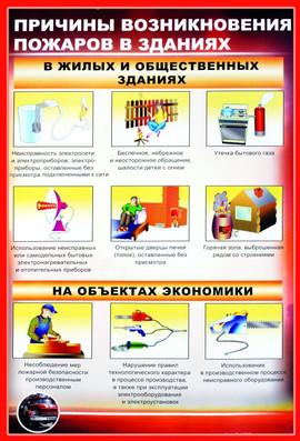 10.причины возникновения пожаров.jpg