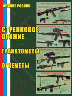 стрелковое оружие 2-СЛОЙ.jpg