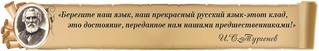 8.2. Тургенев (250х40)!.jpg
