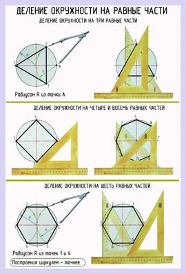 деление окружности.jpg