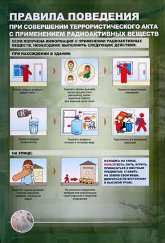 правила поведения при радиации.jpg
