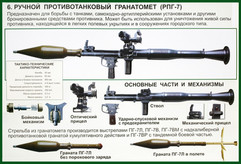 ручной гранатомет.jpg