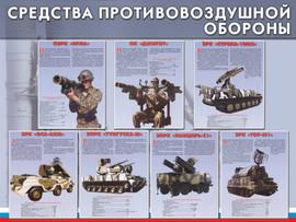 ср-ва противовоздушной обороны1слой.jpg
