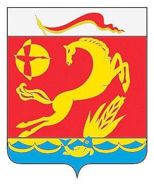 каневской.jpg