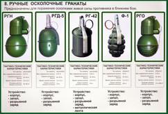 оскалочные гранаты.jpg