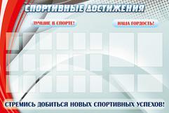 4. Спортивные достижения(150х100)!.jpg