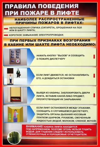 правила поведения в лифте.jpg