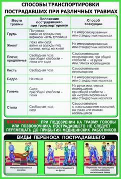 СПОСОБЫ ТРАНСПОРТИРОВКИ.jpg