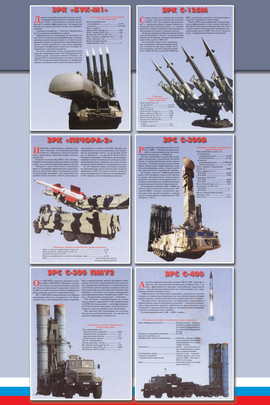 ср-ва противовоздушной обороны2-СЛОЙ.jpg