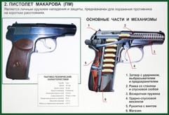 пистолет пм.jpg