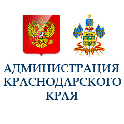 Кр край.png