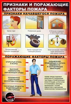 признаки поражающие факторы пожара.jpg
