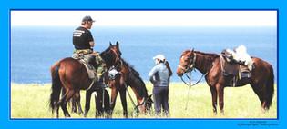 люди и лошади70х155.jpg