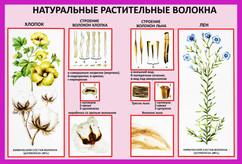 натуральные растительные волокна.jpg