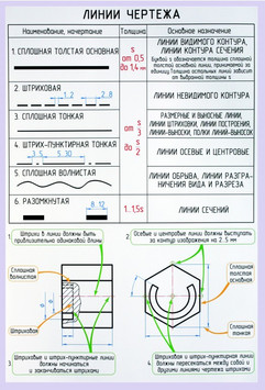 линии чертежа.jpg