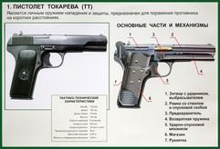 пистолет ТТ.jpg