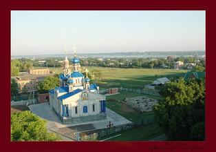 Кущевская, храм 147.jpg
