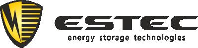 estec_logo_small.png