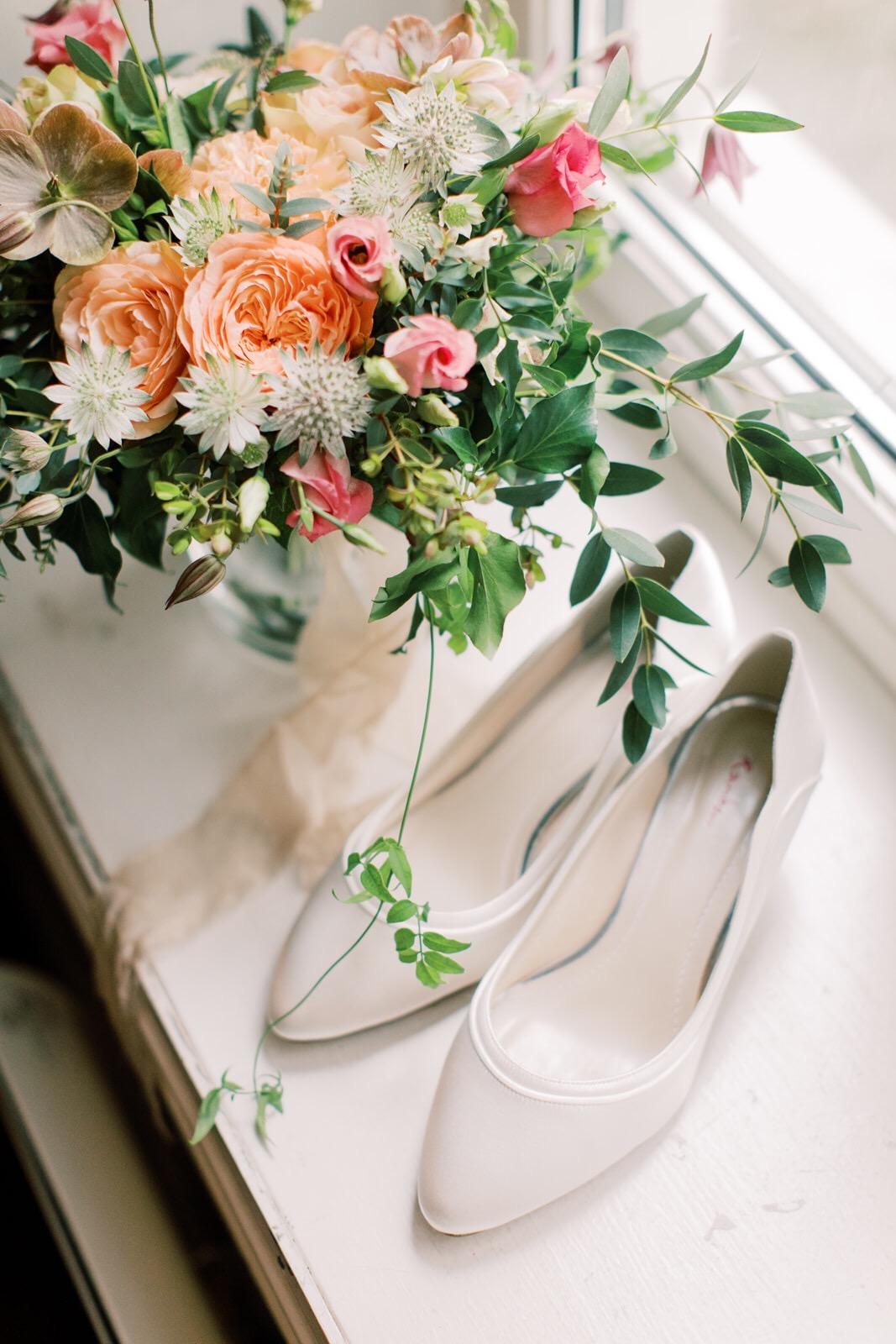 Eline-Jacobine-Photography-Bryllup-Karen