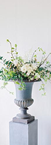 Fotograf-Eline-Jacobine-Nordiske-Bryllup