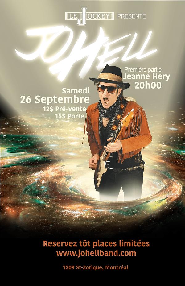 johell-jockey-web-poster-min.png